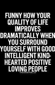 Positive People Quotes Magnificent Quotes Gallery Pinterest Friends Family Inspirational And Wisdom