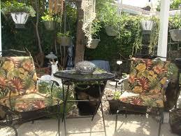 gratis patio furniture home depot design. Patio Furniture Home Depot Awesome With Photo Of Plans Free New At Gratis Design A