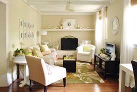 beige paint color glidden ashen tan living room neutral