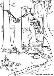 Small Picture dessins Furie Nocturne Recherche Google Dessins Pinterest