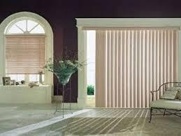 inspiration ideas patio sliding door blinds and sliding glass doors window