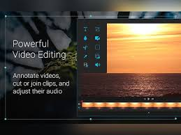 Screen Capture Mac Grab A Deal On Capto Screen Capture And Video Editing For