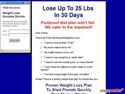 30 day low carb meal plan 1 calorie low carb diet meal plan www pourcailhade com