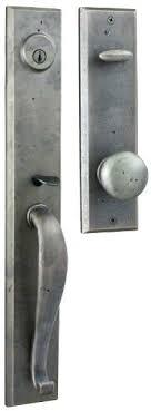 black entry door handles charming black front door handles with exterior door hardware door set in black entry door handles