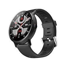 Honeytecs <b>DM19 Smart Watch</b> BT Sports Bracelet Android: Amazon ...