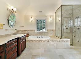small master bathroom remodel ideas. master bathroom remodel pictures excellent on within small ideas