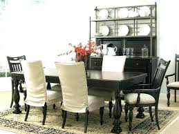 kitchen chair covers target. Dining Chair Covers Kitchen Slipcovers Target Parson.  Parson Kitchen Chair Covers Target P