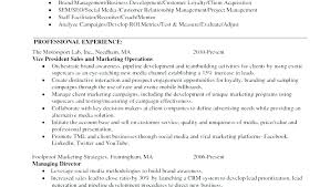 Housekeeper Resume Objective Hotel Housekeeping Manager Resume ...