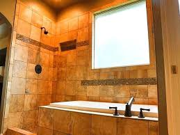 Bathroom Remodeling Austin Texas Unique Bathroom Remodel Austin Bathroom Beautiful Bathroom Remodel With