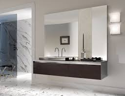 Frameless Mirror For Bathroom Frameless Wall Mirrors For Bathroom Home