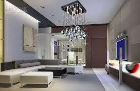 nice modern bedroom lighting. High Ceiling Bedroom Lighting Fabulous Home Depot Lights Rustic  Nice Modern Bedroom Lighting