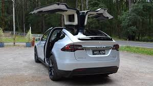 2018 tesla 75d. unique 75d tesla model x 2017 p100d model shown image credit richard berry in 2018 tesla 75d