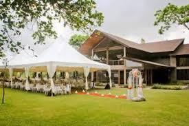 Angel Fields | Tagaytay Wedding Cafe - | Tagaytay wedding, Tagaytay, Venues