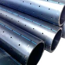perforated 3 inch corrugated drain pipe with sock tile foundation 6 3 inch corrugated drain pipe