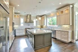 Kitchen Remodel Prices Small Kitchen Remodel Cost Kitchen