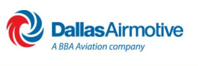 General Electric CT7 and T700 Engine Repair & Overhaul - Dallas ...