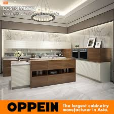 customized kitchen cabinets. Beautiful Kitchen 2016 New Design Contemporary Kitchen Cabinets White Color Modern Customized  Furnitures OP16 118in Kitchen Cabinets From Home Improvement On  On Customized N