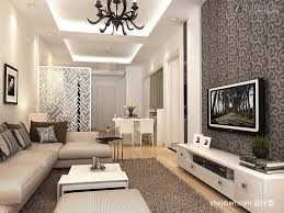Small Picture Lotus DecoratorsLotus Decorators in chennai wallpaper