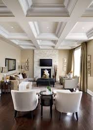 Marvelous Jane Lockhart Interior Design   Traditional   Living Room   Walls Are  Benjamin Moore Greenbrier Beige