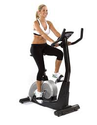 Indoor Recumbent Bike Vs Upright Bike Which Is Better For You