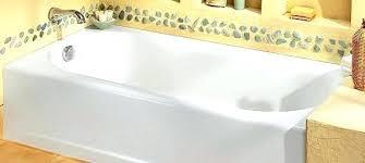 americast tub reviews reviews bathtub bath tub tub problems american standard cambridge bathtub reviews