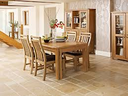 dining room table with bench seating. calais extending dining table room with bench seating l