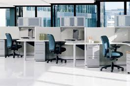 office cubical. Vastu For Office Cubicle Cubical S