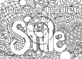 Free Printable Coloring Pages For Older Girls Printable Free
