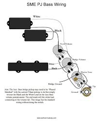dean bass schematic wiring diagram for light switch \u2022 dean ml wiring diagram dean bass wiring diagram bass wiring diagram dean bass wiring rh kanri info bass drawing double