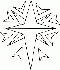 Small Picture Free Printable Star Coloring Pages Free Download Free Printable