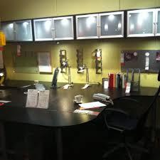 office desk layouts. two desk office layout 17 best images on pinterest desks layouts i