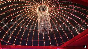 lighting decoration for wedding. 15 Awesome Indian Wedding Lighting Decorations Images Decoration For