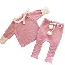 newborn girls winter clothes target