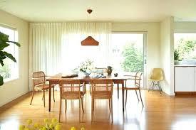 mid century dining room lighting mid century dining room so here are some modern living room mid century