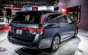 Honda Semanan - Harga Mobil Honda Terbaru - Brio, Mobilio, BRV, HRV, CRV, CRZ, City Civic