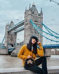 Cosa vedere a Londra in 3 giorni a Natale - Laura Comolli | Fotografia di  londra, Viaggi londra, Idee foto instagram
