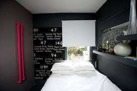 diy bedroom wall decorating ideas. 15 Lovely Diy Bedroom Wall Decor Ideas Decorating