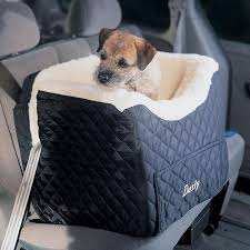 pet seat covers 13 best dog snuggly beds images on dog accessories of pet seat
