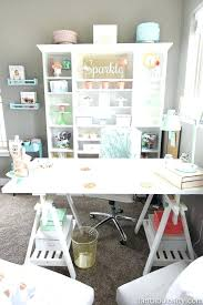 trendy office supplies. Chic Office Supplies Medium Size Of Desk Trendy Furniture Matching Industrial .