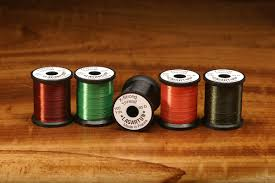 Fly Tying Thread Conversion Chart Front Range Anglers Fly Fishing Choosing The Right Fly