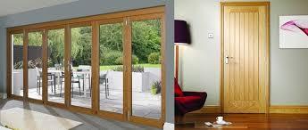 exterior design windows st helens. diy store \u0026 builders merchant in st helens exterior design windows s