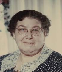 """Laura Estella """"Estella"""" McQueen Bullock (1877-1953) - Find A Grave ..."""