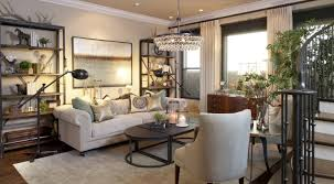home office formal living room transitional home. Livingroom:Licious Transitional Style Living Room Pictures Inspiration Images Chairsating Ideas Rooms For \u2013 Home Office Formal E