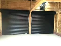 liftmaster garage door keypad not working garage door opener not working repair keypad remote liftmaster garage