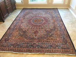 6 x 9 rugs pottery barn area rugs area rugs area rugs pottery barn area rugs