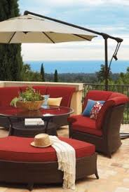 outdoor furniture colors. malibu outdoor furniture collection colors o
