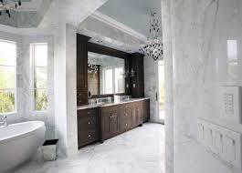 transitional bathroom designs. Transitional Bathroom Designs O