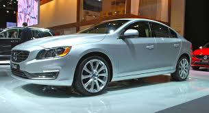 volvo s60 2018 model. delighful s60 with volvo s60 2018 model
