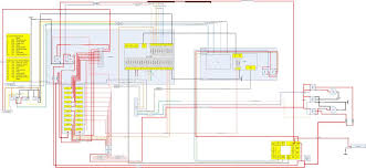 house electricity wiring diagram images circuit breakers pushmatic circuit breakers circuit breaker box wiring