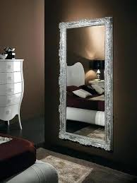 bedroom wall mirrors. Bedroom Wall Mirrors : Good Long For Walls Of Photo 3 Pictures